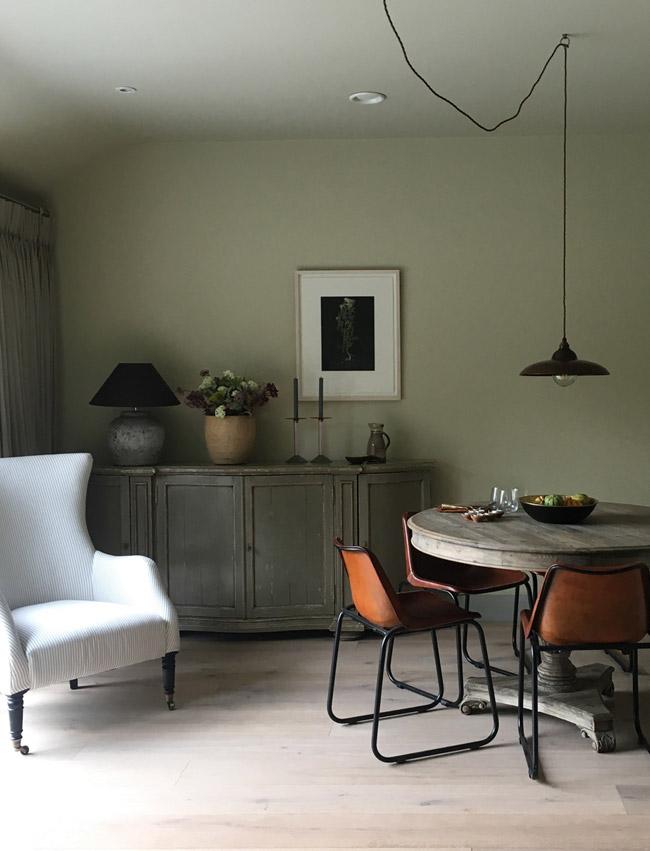 Home Consultations by Niamh Mac Gowan